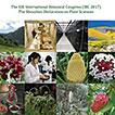 The Shenzhen Declaration on Plant Sciences ...