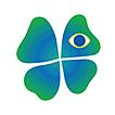 PhytoKeys at 100: progress in sustainability, ...
