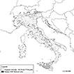 Checklist of gypsophilous vascular flora ...