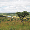 The Cuito catchment of the Okavango system: ...