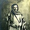 František Nábělek's Iter Turcico-Persicum 1909–1910 – database and digitized herbarium collection