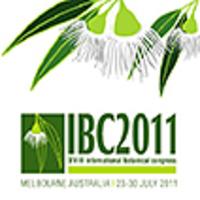 Report On Botanical Nomenclature Melbourne 2011 Xviii International Botanical Congress Melbourne Nomenclature Section 18 22 July 2011